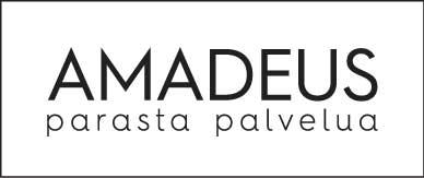 Amadeus Optiikka Oy